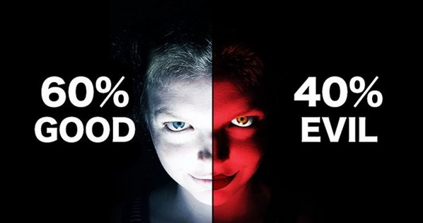 evilresult.jpg