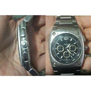watch11111.jpg