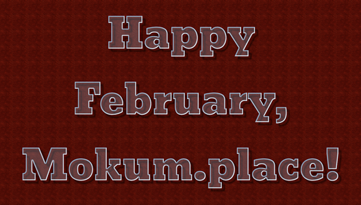 H_Feb.png