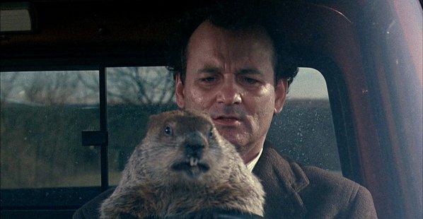 groundhog-day.jpg.jpg