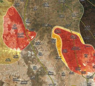 North_Aleppo_9km_cut1_2feb_13bahman.jpg