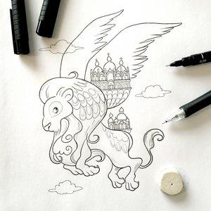 lion_ink.jpg