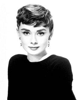 Audrey_Hepburn_black_and_white.jpg