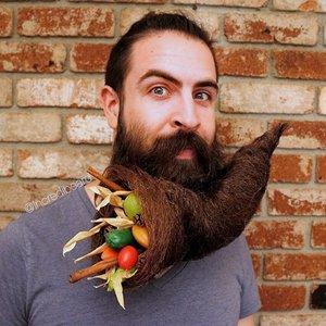 Beard-3.jpg