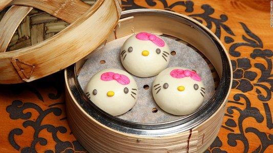 150429160103-hello-kitty-dimsum--c-hk-chinese-cuisine-01-super-169.jpg