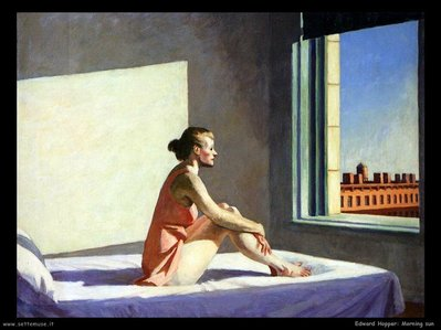 edward_hopper_002_morning_sun.jpg.jpg
