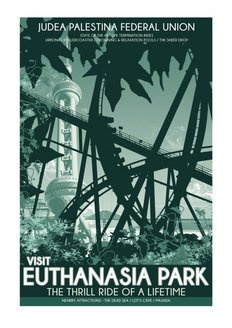 euthanasia-park.jpg