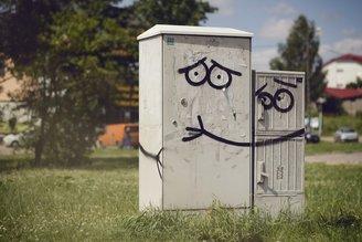 Street-Art-in-Olsztyn-Poland.-By-Adam-okuciejewski-1200.jpeg.jpg