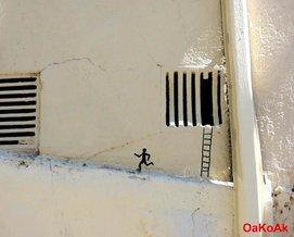 street_art_by_oakoak.jpeg.jpg