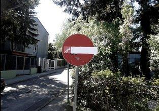 street-art-Tobias-Batik-Vienna-Austria1.jpeg.jpg
