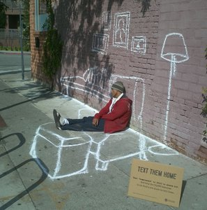 Text-Them-Home.-Street-Art-Project-for-the-homeless.jpeg.jpg