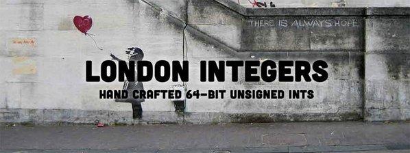 LondonIntegers.jpg
