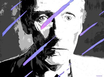 William_S_Burroughs-Christian-Tonnis.jpg
