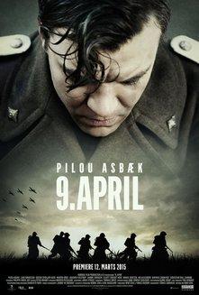 9_april_film_izle_pipolunette.jpg
