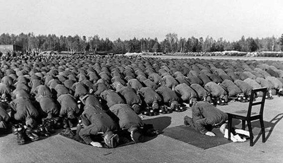 müslüman-naziler_ss_bosna.jpg
