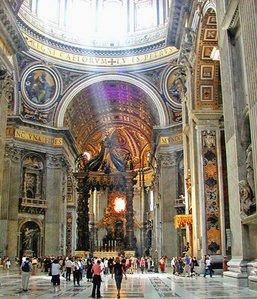 Inside-St-Peters-Basilica-Rome.jpg