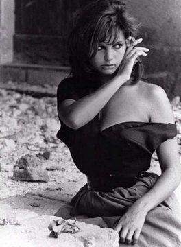 Claudia-Cardinale-h.jpg
