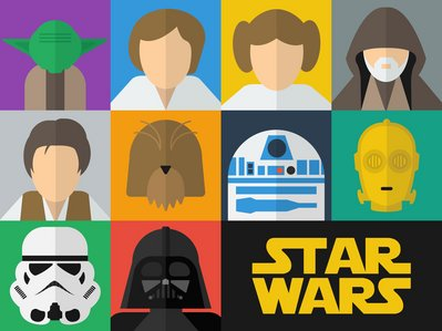 star-wars-cast.jpg