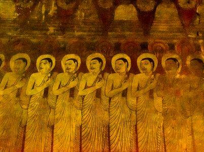 buddhamal0011.jpg