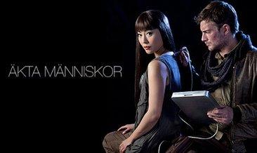 akta_manniskor_1_.jpg