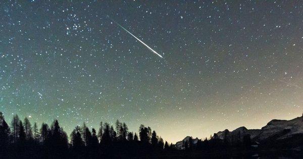 08-meteorite-death.w1200.h630.jpg.jpg