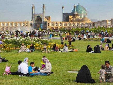esfahan-iran-corbis.jpg.jpg