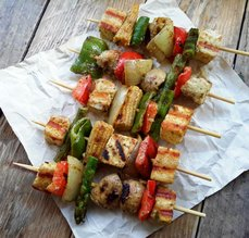 satay-4-Cilantro-and-Citronella.jpg