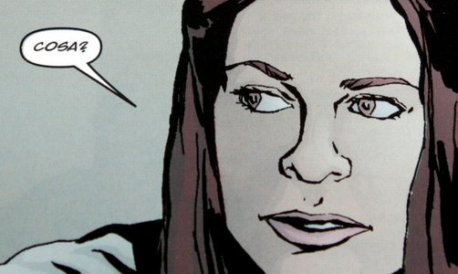 bendis-gaydos_jessica-jones-alias_00-1030x615.jpg