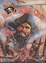 blackbeard1.jpg