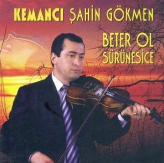 komik-albüm-kapakları-beter-ol.png