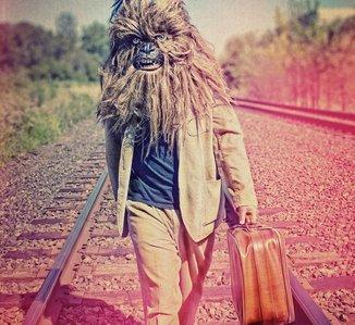 wookie-suit-762x700.jpg