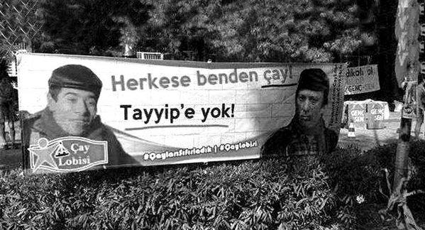 herkese-cay-sb1.jpg.jpg