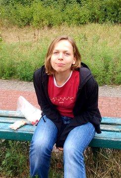 2012-08-16_14.03.53.jpg