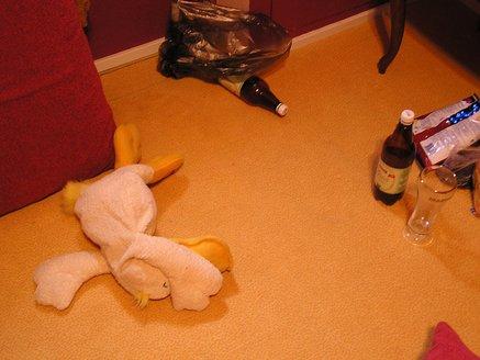 drunkduck.jpg