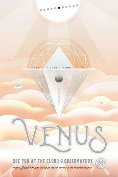 venus_1_.jpg