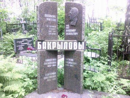 Bakrylov_grave.jpg
