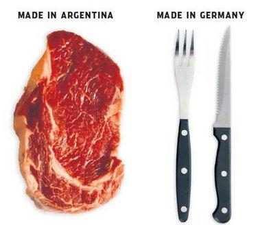 Argentina-Deutschland_1_.jpg