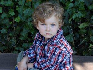 Eli_4_years_old.jpg