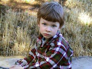 Daniel_4_years_old.jpg