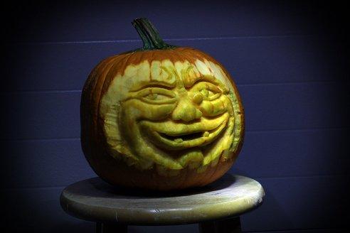 valera_pumpkin.jpg