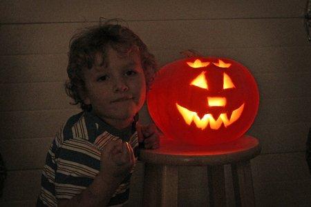 kutya_pumpkin.jpg
