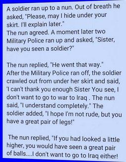 war_is_bad.JPG