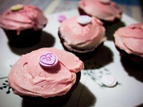cupcakes4mom1.jpg