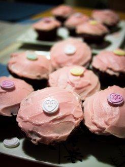 cupcakes4mom2.jpg