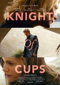 knight_of_cups_locandina.jpg