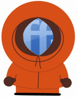 kenny.png