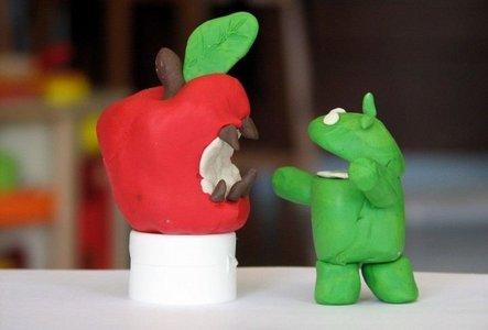 google-android-apple-720x487.jpg