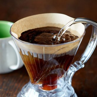 clever_coffee_dripper_large_0.jpg