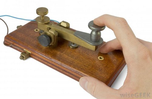 telegraph-machine.jpg