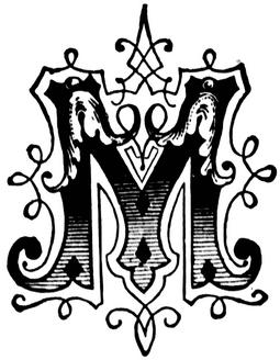m_104_md.gif